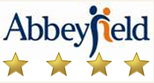 Abbeyfield 4 Star Award